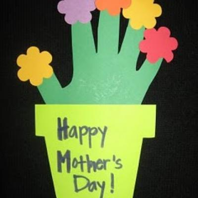 mother 39 s day ideas for teachers printables crafts