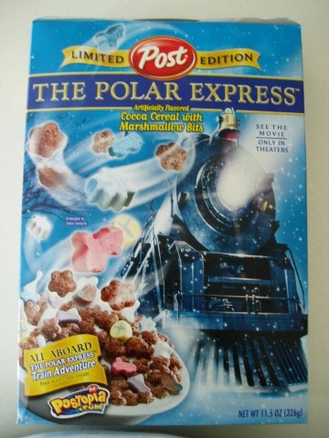 Polar Express Ticket For Children To Coloring | Search Results ...