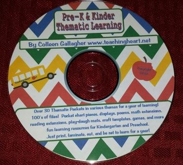 Teaching Heart Free Printables Lessons Ideas Tips Units Themes More