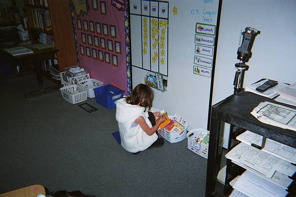 image regarding Printable Literacy Centers First Grade known as Studying Facilities / Literacy Facilities - mastering middle